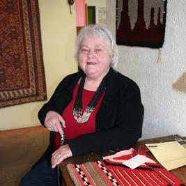Marian Rodee, ca. 2010