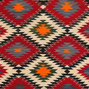 Red Mesa Eye Dazzler (74.30.2)