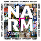 The North American Reciprocal Museum (NARM) Association
