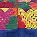 Huipil, San Juan Sacatepequez, Guatemala. Holzapfel Collection  (MMA 2001.337.8)