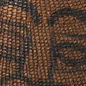 Haida basketry hat, ca. 1900 (MMA 60.27.104)