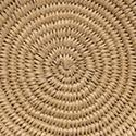 Coiled basket. Maker unknown, Jicarilla Apache (Gilbert and Dorothy Maxwell Collection, MMA 63.34.226)