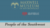 People of the Southwest Virtual Exhibition Tour